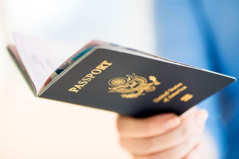 Estadounidenses deberán tramitar permiso para ingresar a Europa a partir de 2021