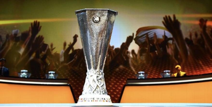 trofeo europa league progreso hispano news progreso hispano news