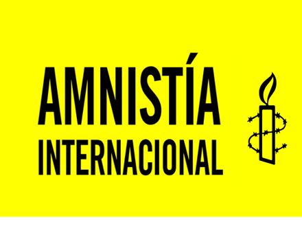 """""""Política migratoria monstruosa"""",  la califica Amnistía"""