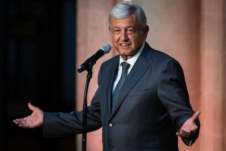 6 importantes cambios en México en septiembre