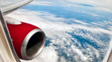 avion_0