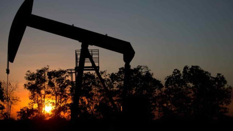 Destapan red corrupta de petrolera venezolana PDVSA