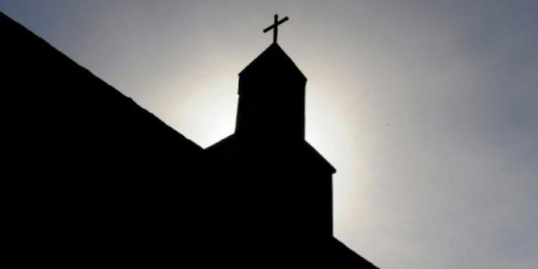 70 años de abusos en Pensilvania por curas católicos