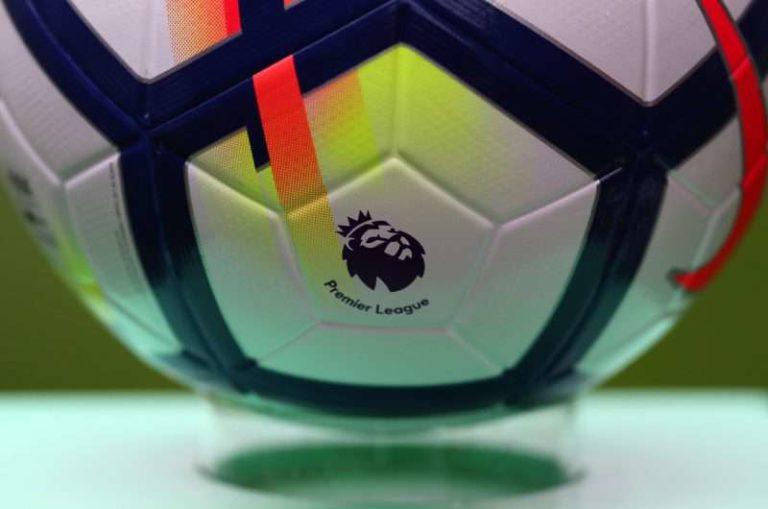 Estrella de Liga Premier acusada de violación