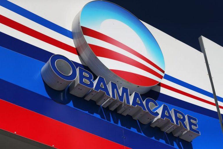 Obamacare sigue vigente aún en apelación