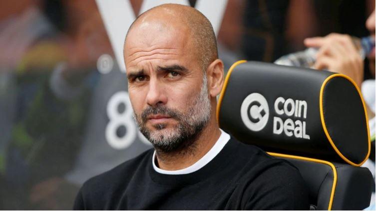 Manchester City víctima de dura sanción