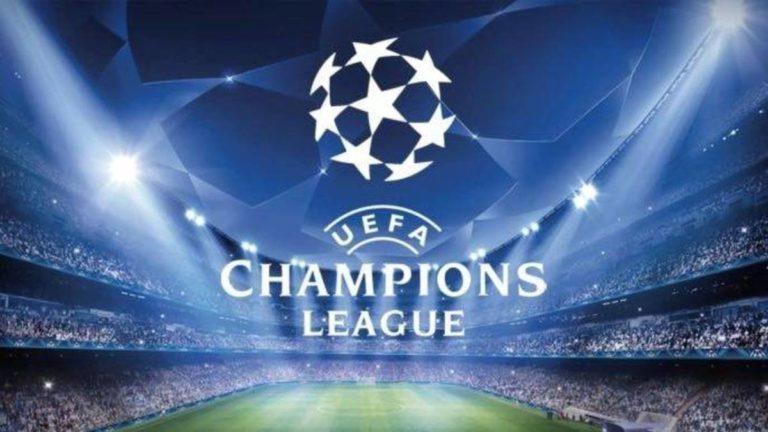 Estudio revela que la Champions League cada vez es más desequilibrada y previsible