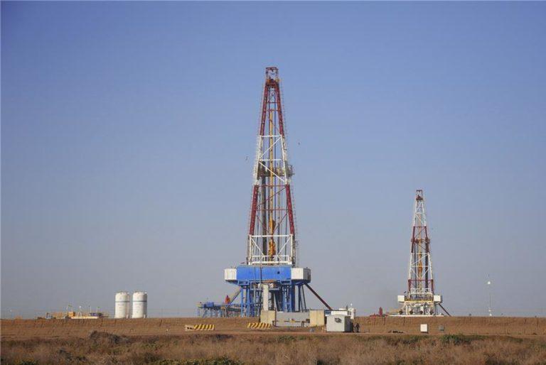 Lukoil detiene operaciones de intercambio con PDVSA
