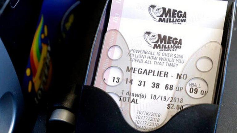 Aparece el ganador de los $ 1,500 millones