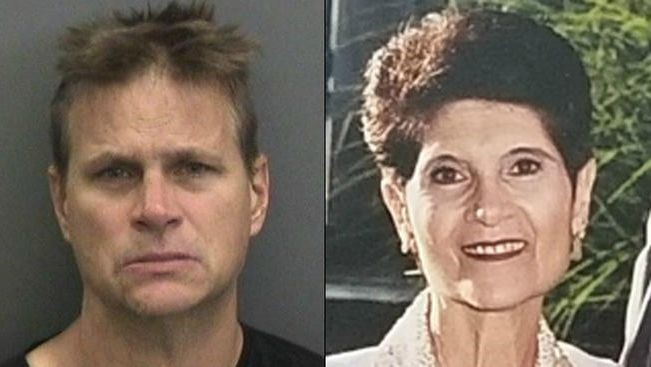 Florida: hombre buscó empleo y encontró cárcel