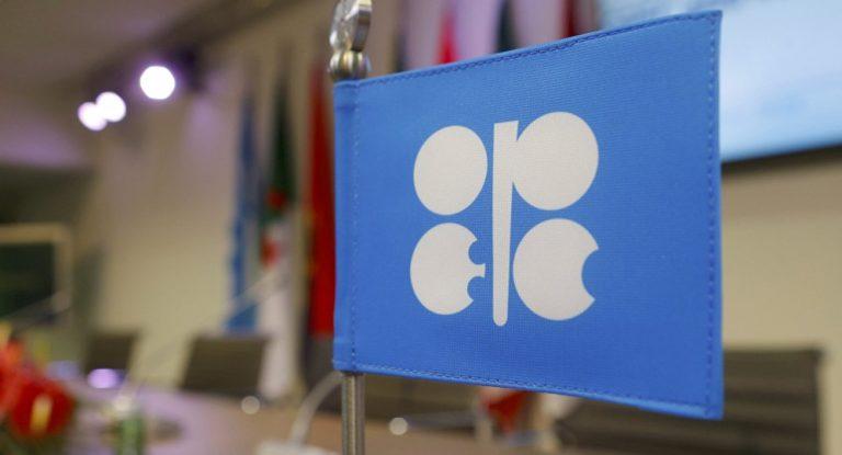 OPEP suspenderá reunión de abril y mantiene recortes