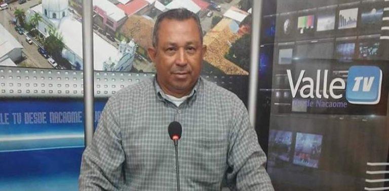 Más de 75 periodistas asesinados en Honduras desde el 2001