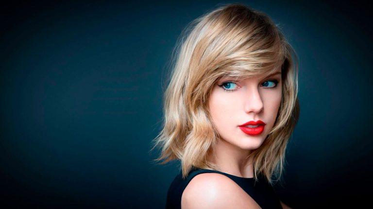 Acosador de Taylor Swift vuelve a entrar a su casa