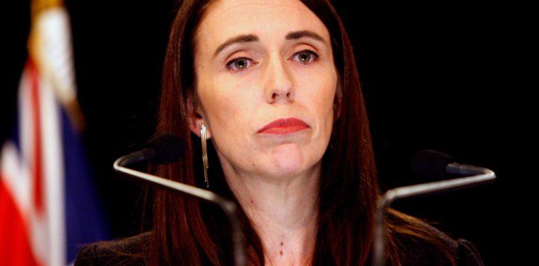 Nueva Zelanda: comisión especial investigará masacre de las mezquitas