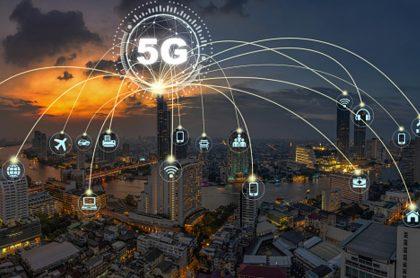 ¡Innovando! Corea del Sur primer país en lanzar red 5G