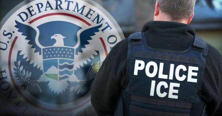 ACLU pide no viajar a Florida por leyes migratorias