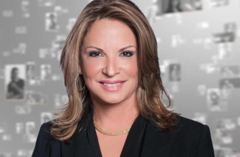 Doctora Ana María Polo: La verdad sobre su futuro en Telemundo