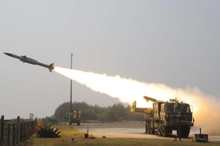 Pakistán denunció que la India planea otro ataque este mes