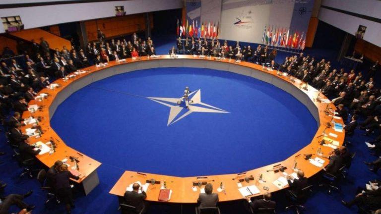 ¡Atención! OTAN discutirá presencia militar rusa en Venezuela
