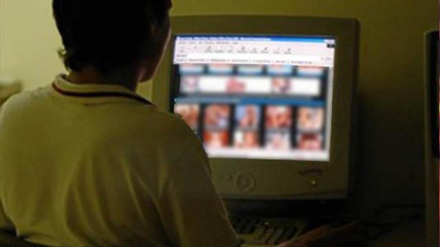 ¡Sádico! Hombre violaba a su hija y vendía los videos