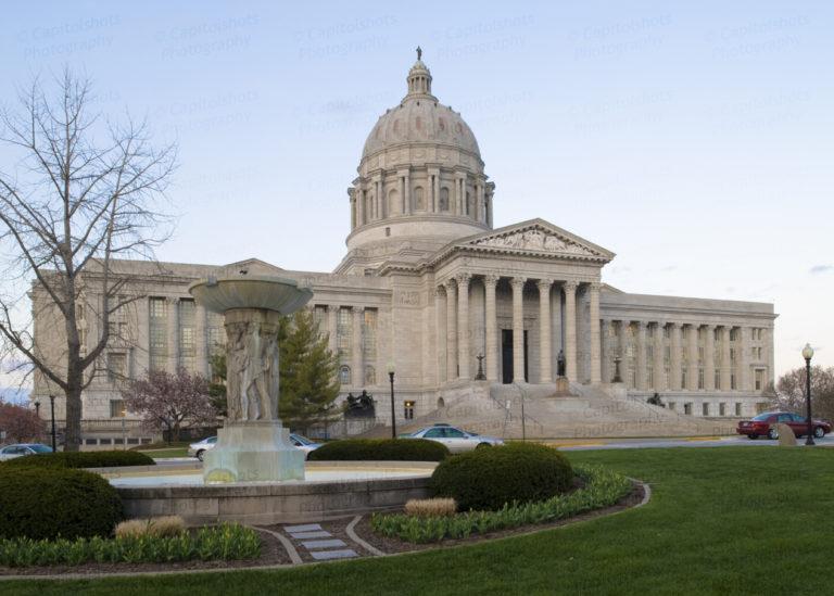 Missouri se suma a la lista de estados con leyes antiaborto