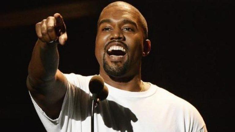 """Kanye West recreará sus años de juventud en """"Omniverse"""""""