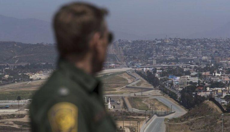 ACLU denuncia violación de ley santuario en California