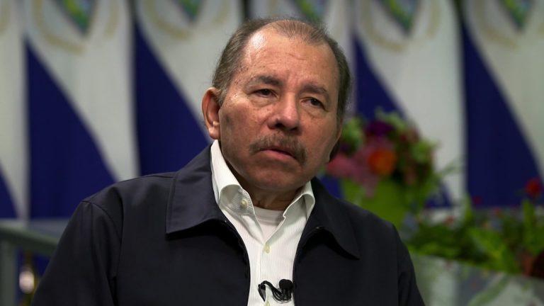 Familiares: Gobierno de Ortega quiso envenenar a opositores