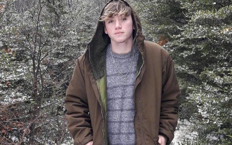 Paulo Londra colaboró en último disco de Ed Sheeran