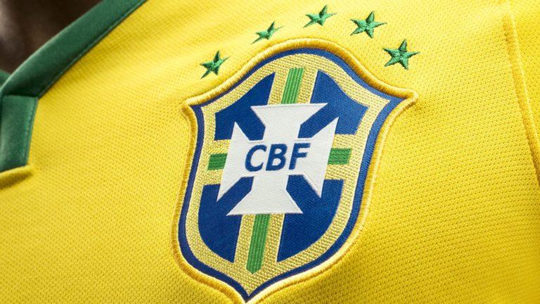 Brasil buscará el pase a semifinales ante Paraguay