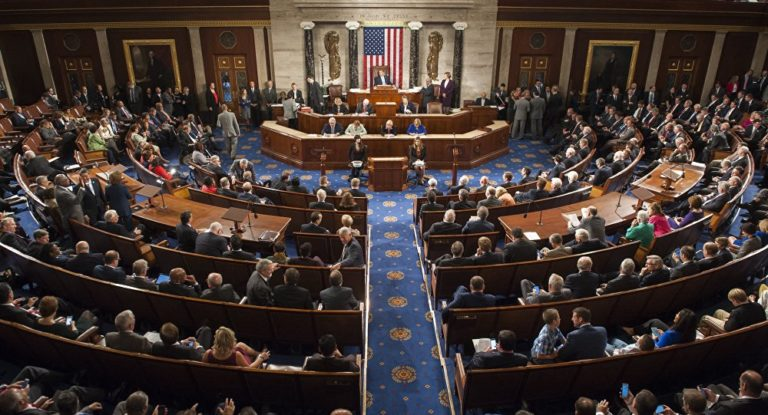 Demócratas cierran filas ante comentarios de Trump