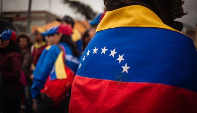 Países piden investigar violaciones de DDHH en Venezuela