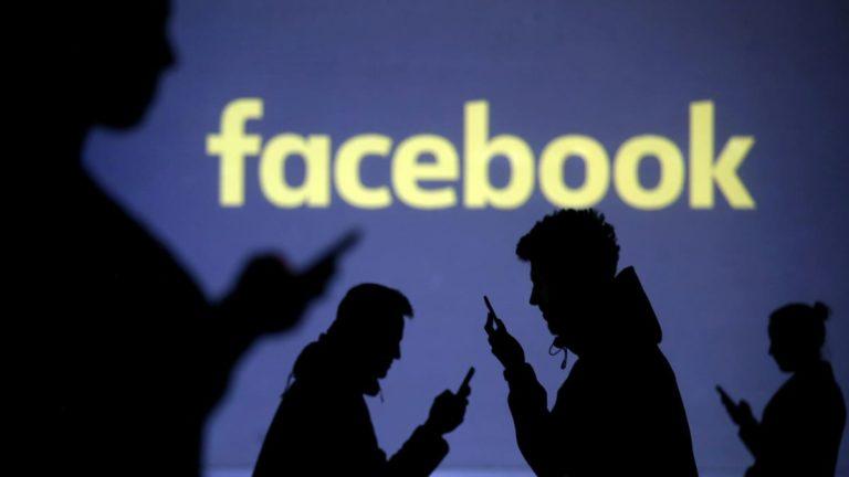 Facebook protege a usuarios, pero da la espalda a socios