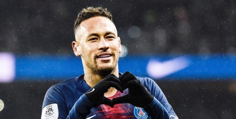 Barcelona realiza oferta para traer a Neymar de vuelta