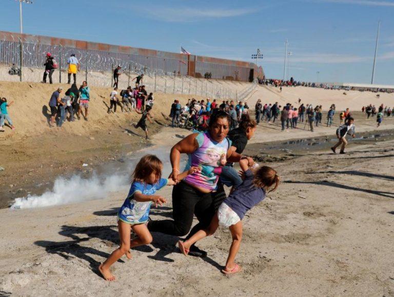 ¡Última Hora! Trump impulsa nueva medida contra inmigrantes