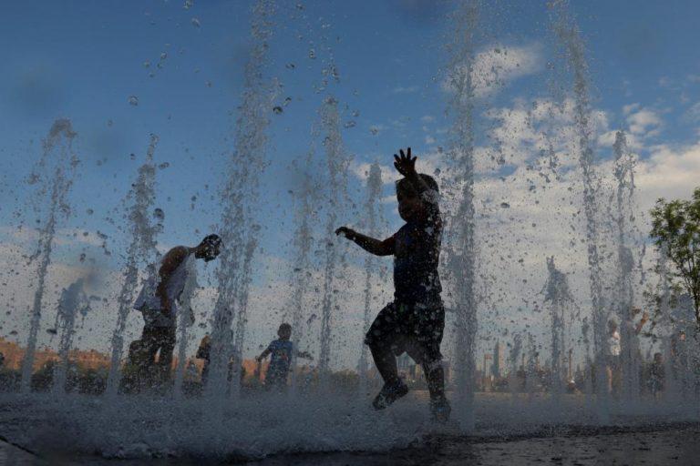 Nueva York: Apagones durante ola de calor serán investigados