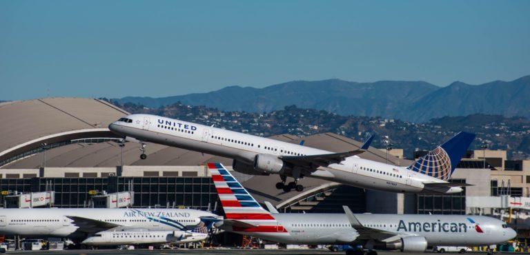 Aerolíneas postergan el regreso del Boeing 737 Max