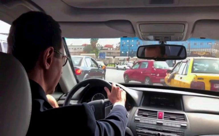 Indocumentados conducirán con licencia en Oregon