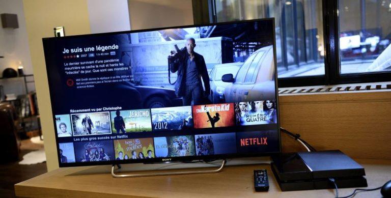 Netflix cambió el rumbo en guerra de la TV