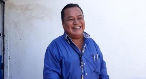 Tercer periodista asesinado en México esta semana