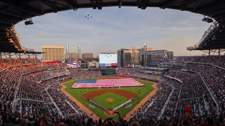 MLB advierte a jugadores sobre píldoras de mejora sexual