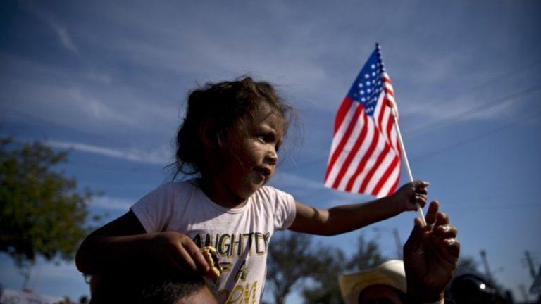 Carga Pública: Niños podrían ser las primeras víctimas