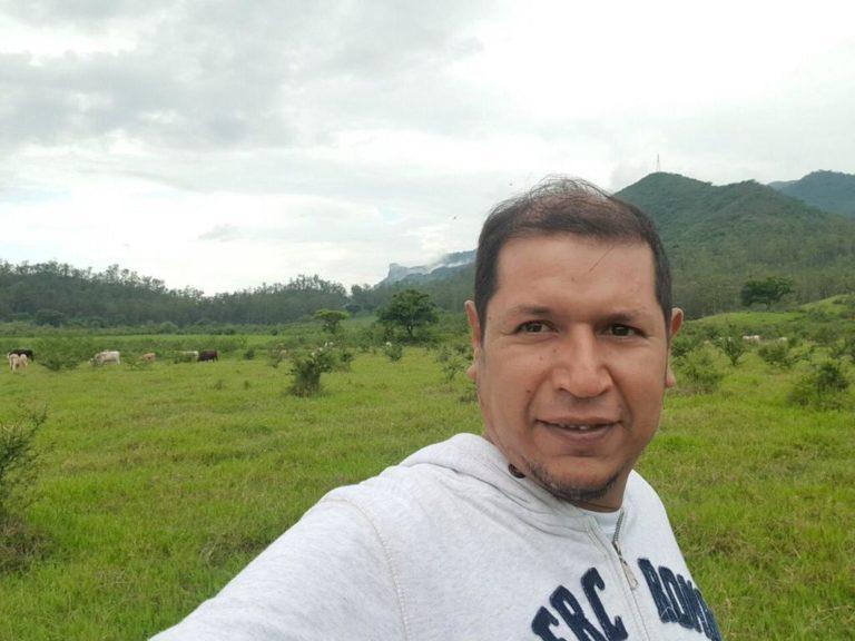 México: Asesinan a periodista que recibió amenazas