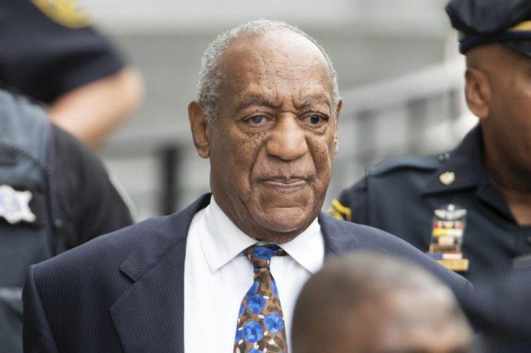 Caso Bill Cosby: Abogados piden anulación de condena