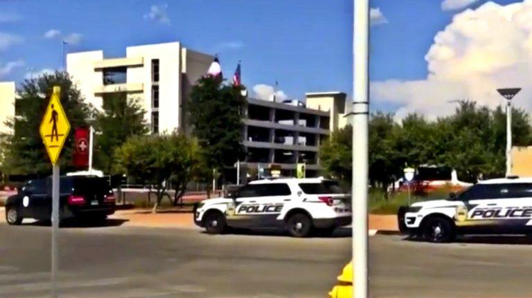 Texas: Nuevo tiroteo deja un muerto y varios heridos