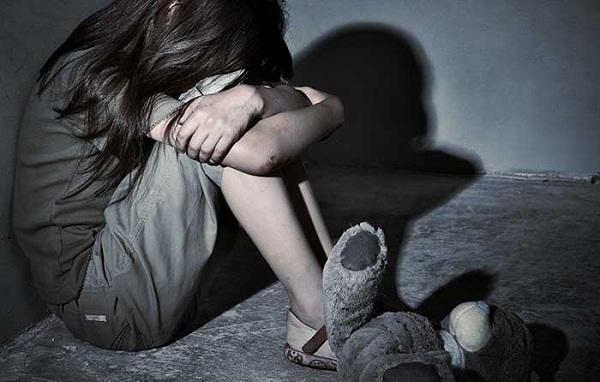 NY: Ola de demandas bajo Ley de Víctimas Infantiles