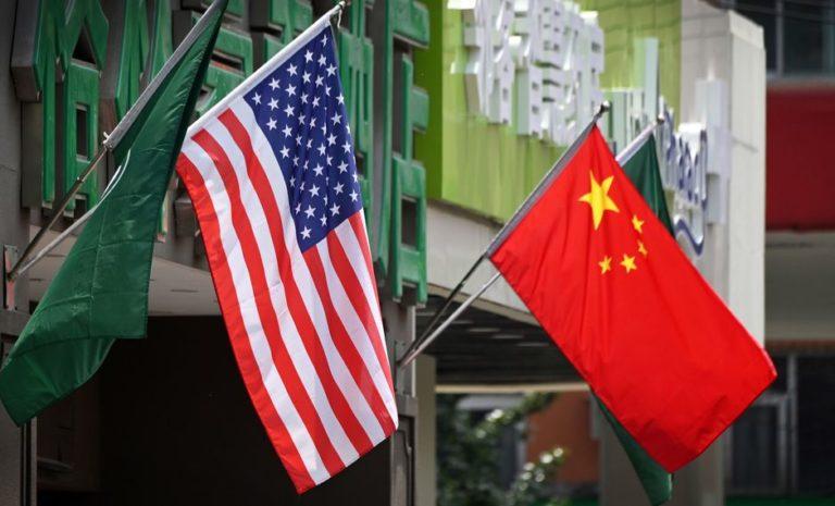 EE.UU. aplazó imposición de aranceles a ciertos productos chinos