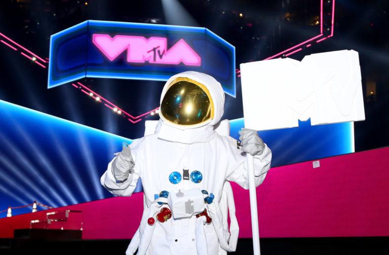 ¡Llegó el día de los MTV VMAs 2019!