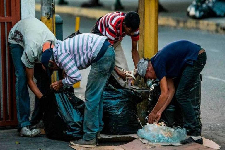 ONU busca $223 millones para asistencia a venezolanos