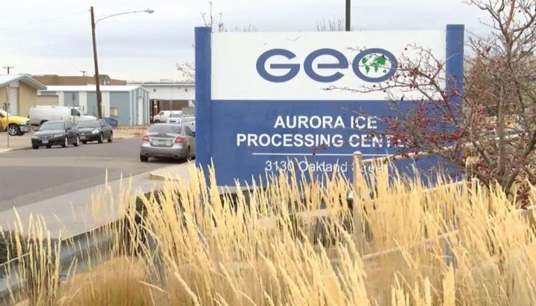 Revelan abusos contra inmigrantes en cárcel de Colorado